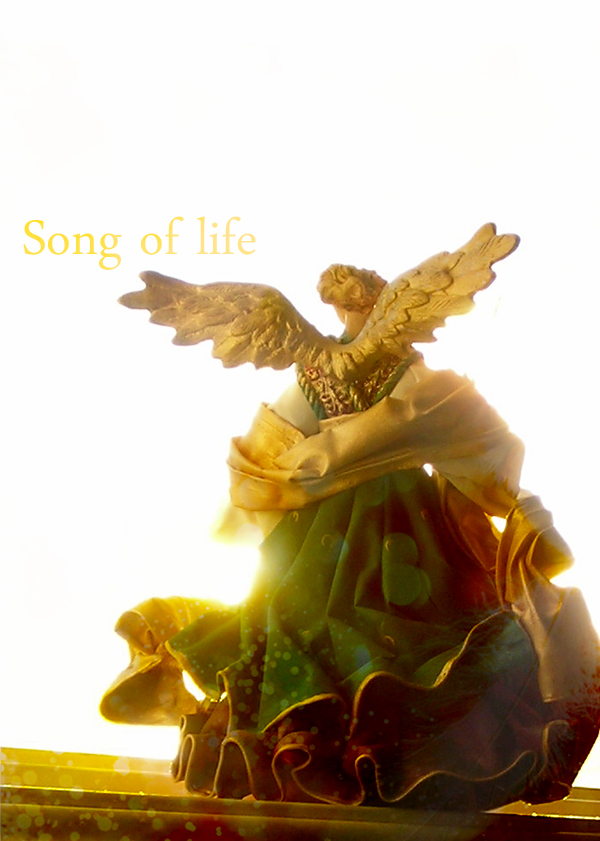 song of life.jpg